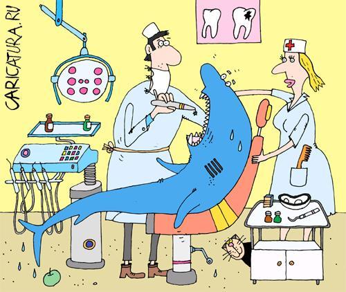 Для, с днем медика открытки прикольные про стоматологов
