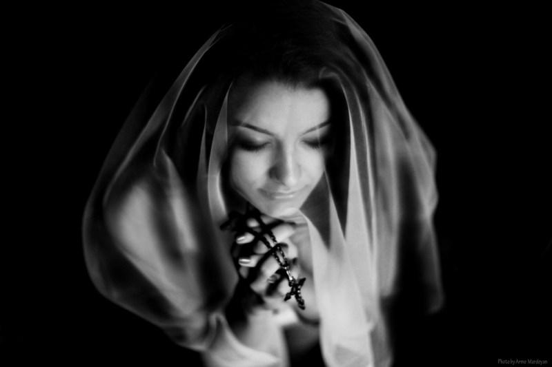 Смотреть или скачать молитва николаю чудотворцу |.