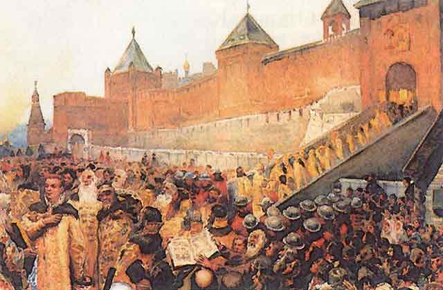 http://www.stihi.ru/pics/2009/12/02/3391.jpg