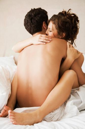 kak-borotsya-seksualnim-zhelaniem