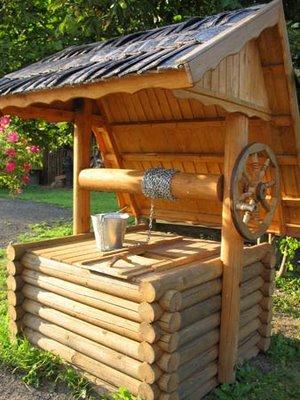 Предложение: Копаем колодцы, септики, водоснабжение, в Краснодаре. ответить на объявление.