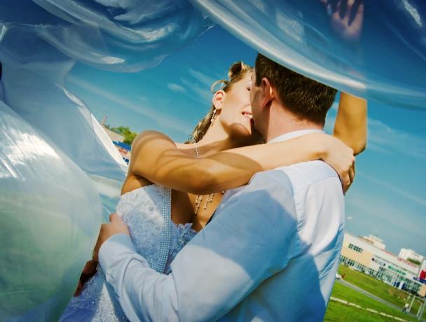как целуются по знаком зодиака