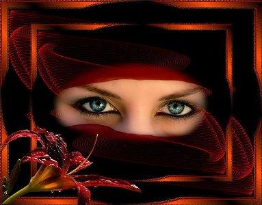 http://www.stihi.ru/pics/2009/12/27/6521.jpg