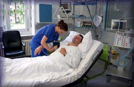 ограничение после операции паховая грыжа
