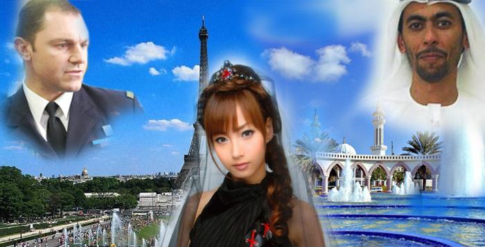http://www.stihi.ru/pics/2010/01/04/1718.jpg?8370