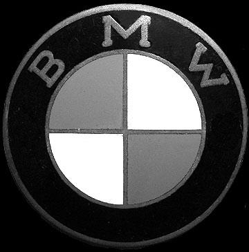 военомедцинский логотип