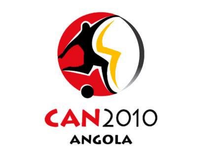 Кубок африканских наций 2010