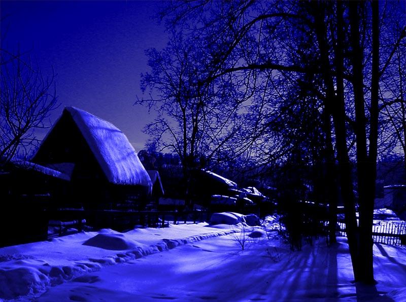 http://www.stihi.ru/pics/2010/01/11/6461.jpg