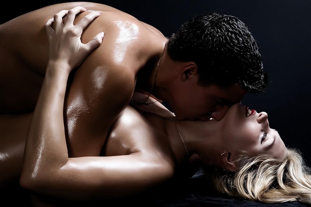 Секс с другом мужа. история из жизни в журнале Свои правила. У меня