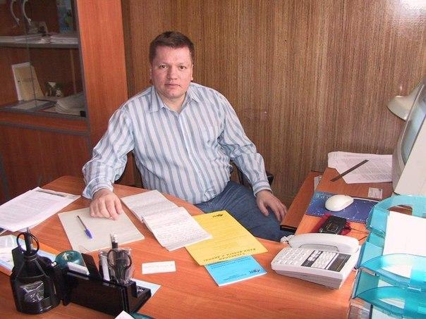 http://www.stihi.ru/pics/2010/01/13/8689.jpg