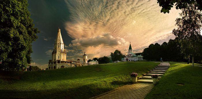 http://www.stihi.ru/pics/2010/01/29/9056.jpg