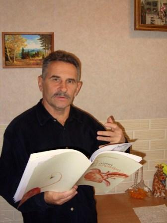 ...на заказ, написание поздравлений, стихи на продажу, Севастополь , Крым.
