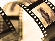 Кино жизнь скачать торрент