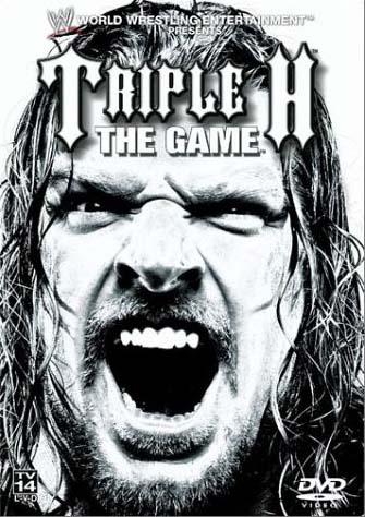 the game motorhead