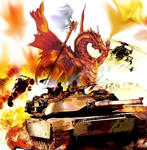 http://stihi.ru/pics/2010/02/12/1149.jpg