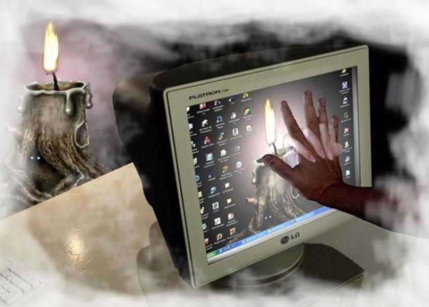 http://www.stihi.ru/pics/2010/02/12/7825.jpg