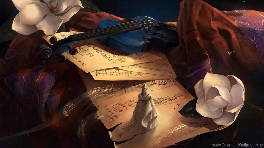 Картины пастелью уроки