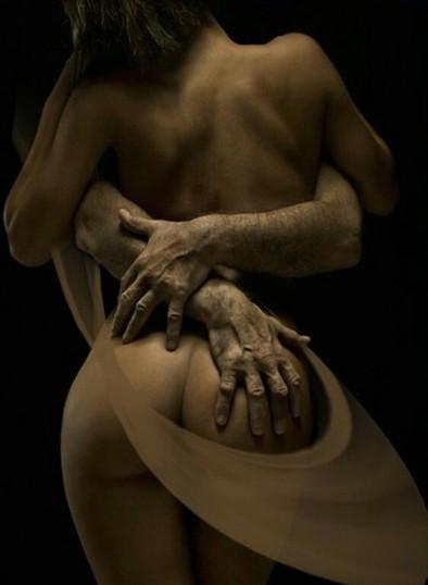 massazh-eroticheskiy-simferopolya