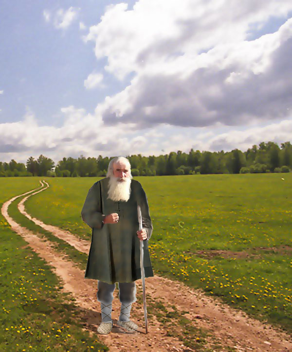 http://stihi.ru/pics/2010/04/10/1331.jpg?6878