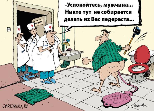 devushka-dolzhna-umet-vo-vremya-seksa