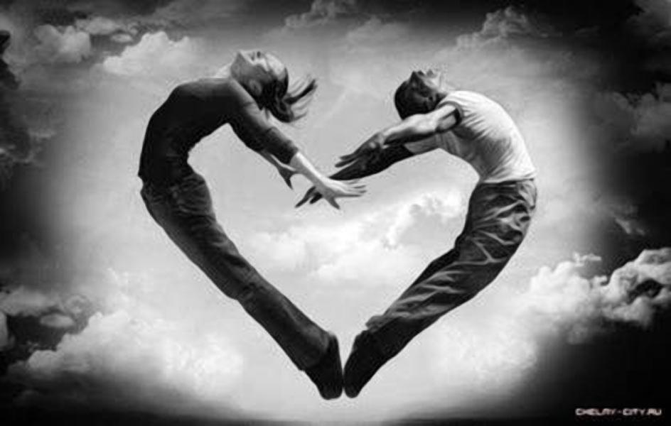 Рис. 537, добавлен 4.3.2012. Похожие темы открытки про любовь