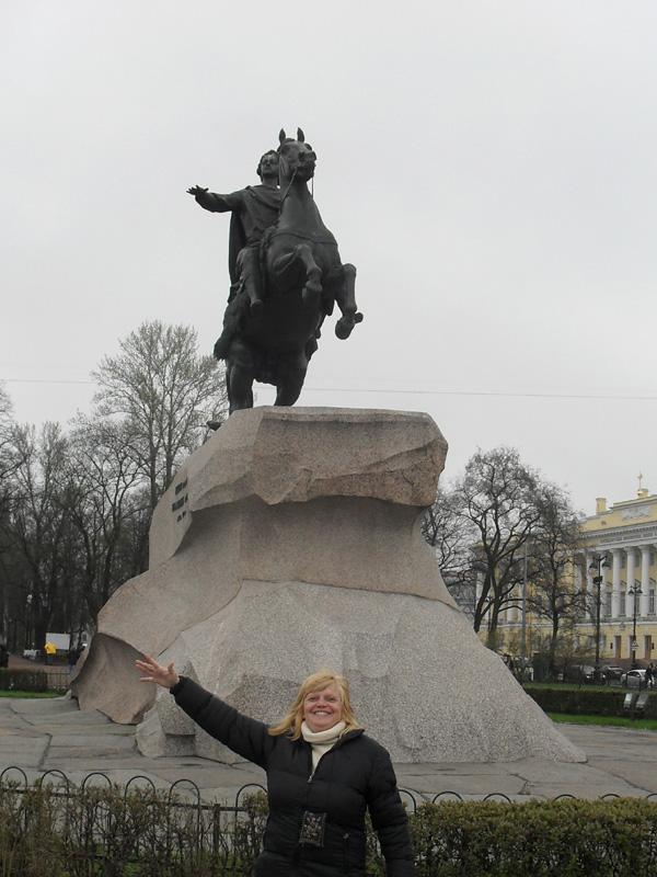 http://www.stihi.ru/pics/2010/05/05/1319.jpg?2780