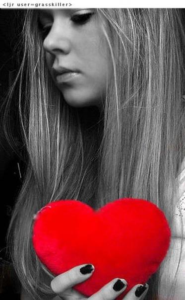 картинки на аву про любовь:
