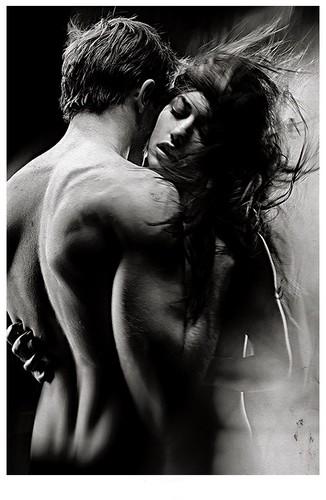 картинки страсть и желание он и она