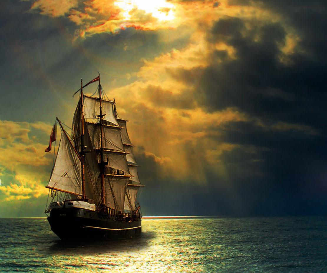 Вышивка крестиком корабли скачать бесплатно программу можно скачать с.
