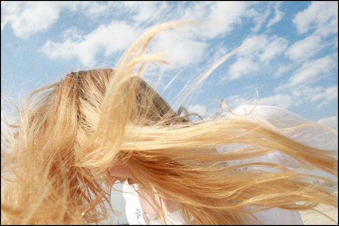 О чм свидетельствуют прыщи угри выпадение волос