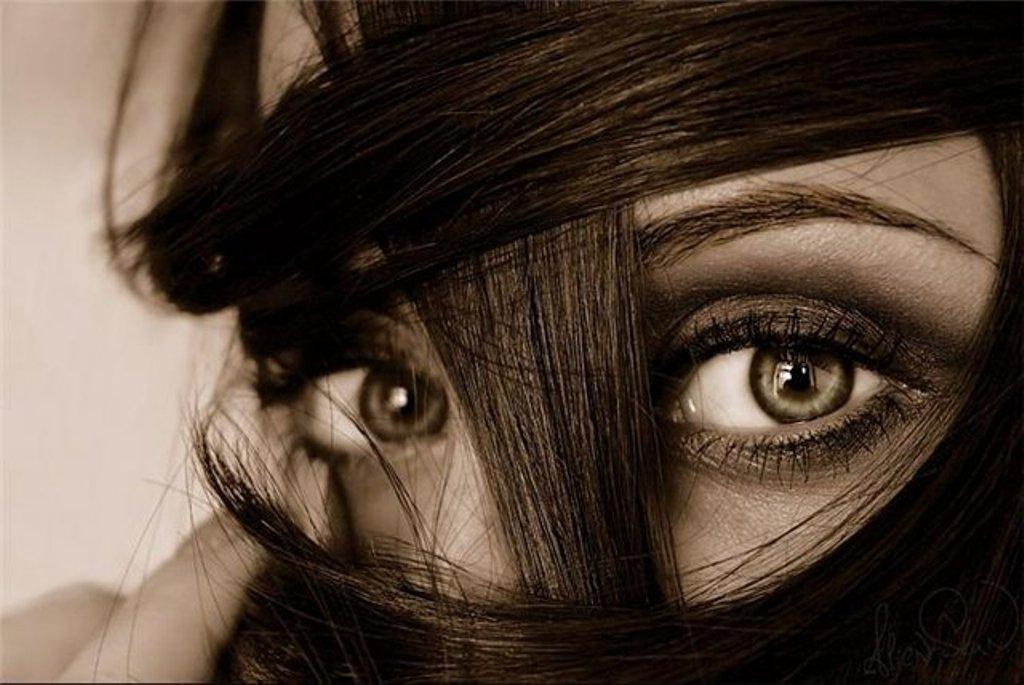 Выпадают волосы бурчит в животе запах изо рта