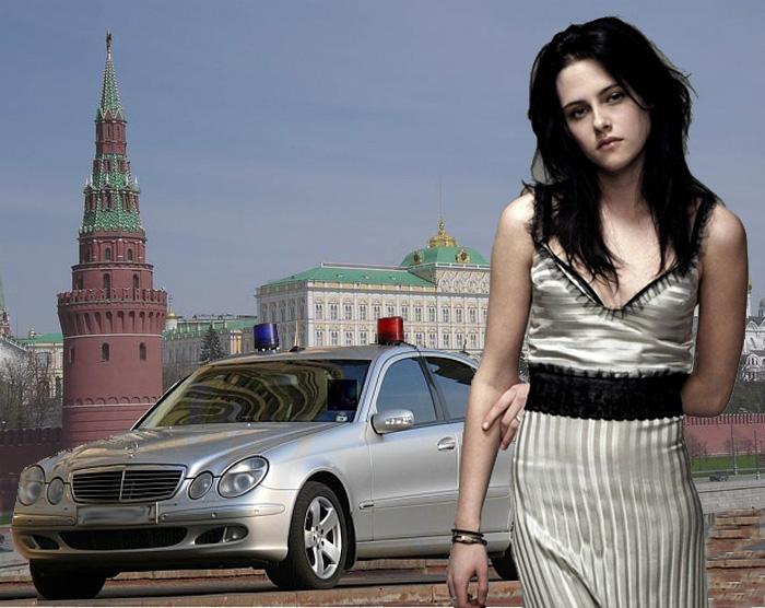 http://www.stihi.ru/pics/2010/05/28/987.jpg?3573