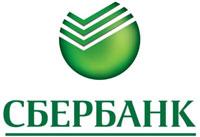 Сбербанк онлайн вход в интернет банк