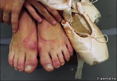 балерины и гимнастки фото ххх