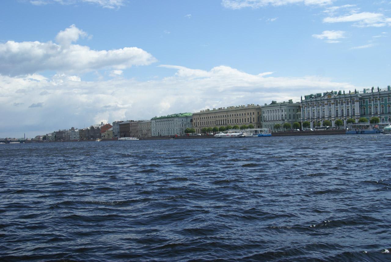 Какова длина реки нева: http://mw-journal.ru/intimnaya-gigiena-muzhchin-chem-myt/kakova-dlina-reki-neva/