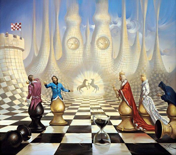 Картинки по запросу шахматное королевство