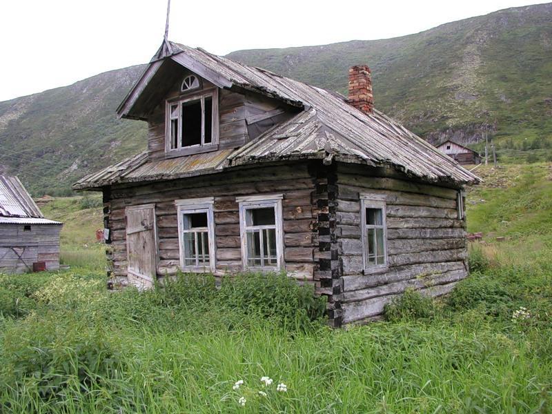 http://www.stihi.ru/pics/2010/06/21/216.jpg