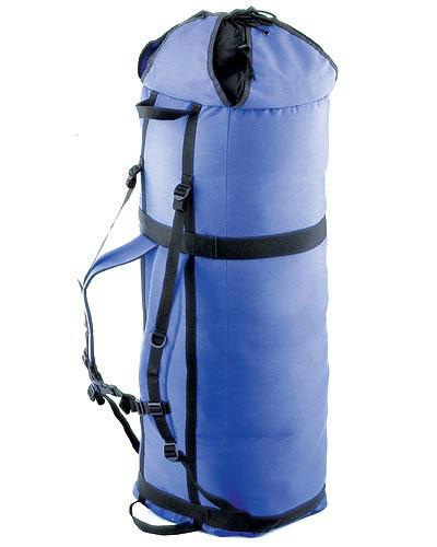 Транспортировочная.  Особенности. сумка баул. для экспедиций. двойной силовой контур...