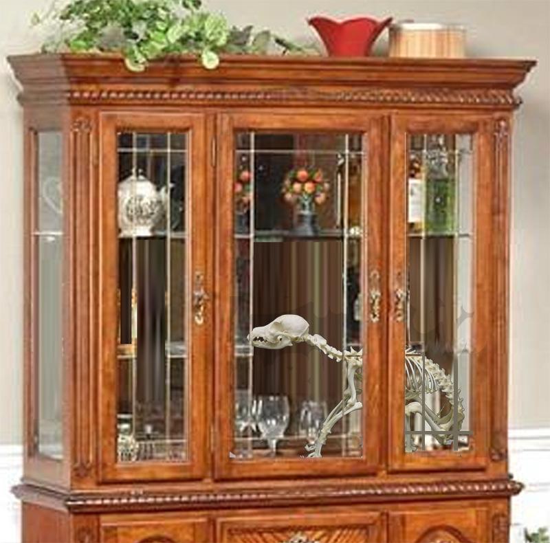 Интернет магазин мебели стол 4572 dw