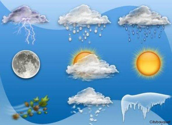 Иркутск погода на март месяц