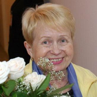 http://www.stihi.ru/pics/2010/07/14/6900.jpg