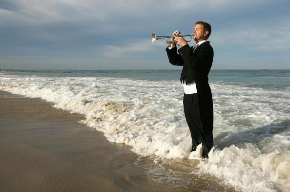 Симфония моря музыка скачать