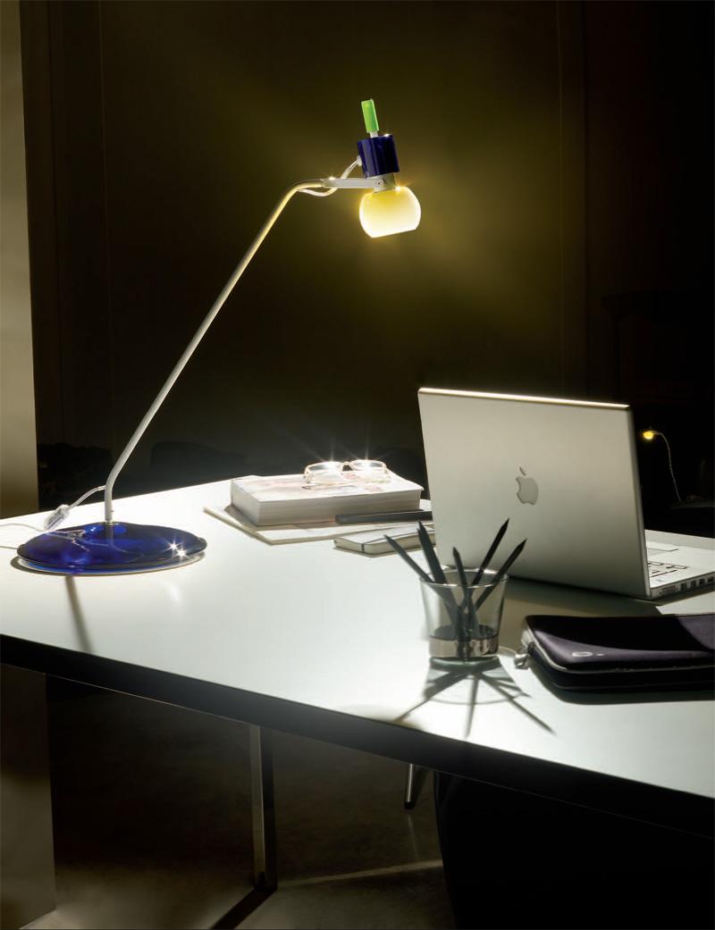 энергосберегающие лампочки схема электрическая