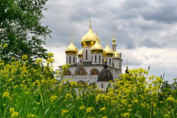 http://www.stihi.ru/pics/2010/08/14/4987.jpg