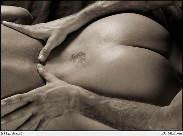просто еротические фото