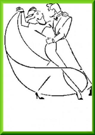 монохром. схема вышивки. монохром схемы.  Среда, 13 Марта 2013 г. 09:39. в цитатник. контурная вышивка крестом. a...