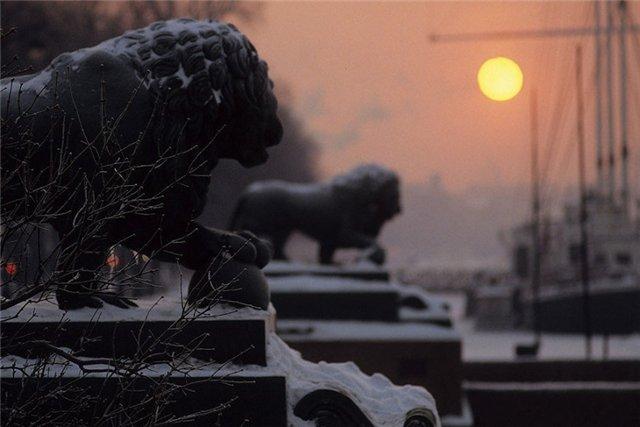 http://www.stihi.ru/pics/2010/09/06/6732.jpg