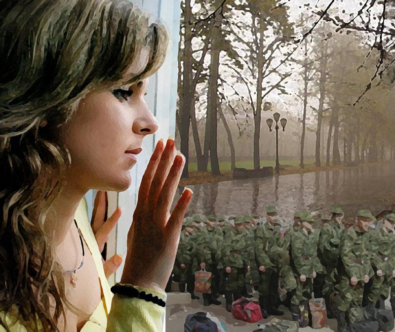 http://stihi.ru/pics/2010/10/04/497.jpg?4492