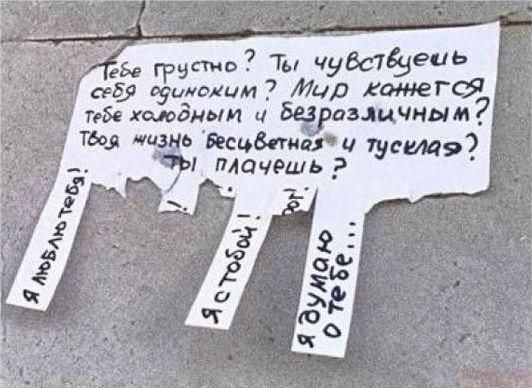 http://www.stihi.ru/pics/2010/10/06/1917.jpg