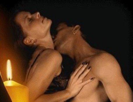 kak-pravilno-provodit-seksualnuyu-magiyu